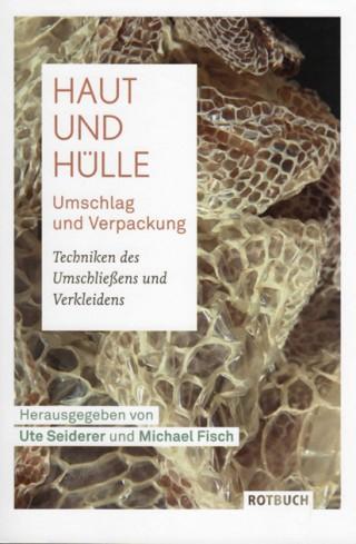 Michael Schirner, Do you wanna see me naked, lover? Do you wanna peek underneath the cover? in: Haut und Hülle, Umschlag und Verpackung, Hrsg. Ute Seiderer und Michael Fisch, Rotbuch Verlag, Berlin 2014