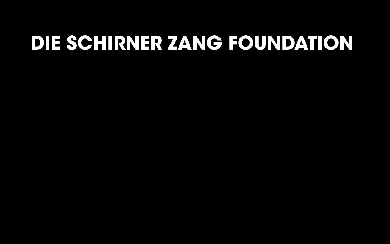 Homepage Foundation_ History Tafeln13